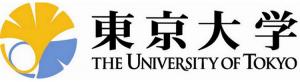 Universidade de Tokyo